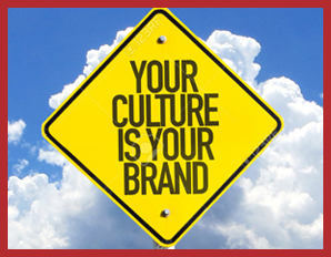 50708708-Your-Culture-Is-Your-Brand-small-b