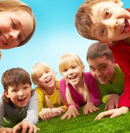 children-adolescents-home