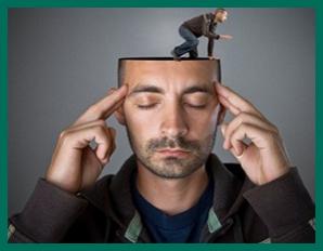 psychological-services2-3