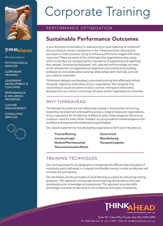 TA_Corporate-Training