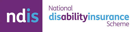 national disability scheme logo