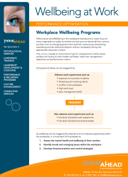 wellbeing at work thumbnail