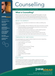 counselling-thumb